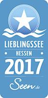 LieblingsSee 2017 Diemelsee